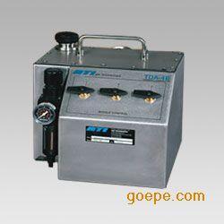 美国ATI4B气溶胶发生器