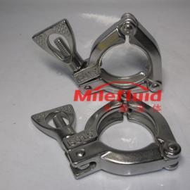 不锈钢卡箍;管箍;管卡;管夹