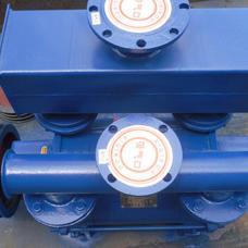 2BEA-103水环式真空泵