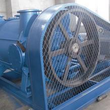2BEC520水环式真空泵