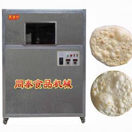 烧饼炉,周村烧饼机械