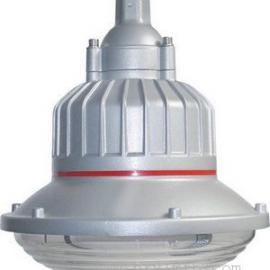 GC-103W免维护节能无极灯