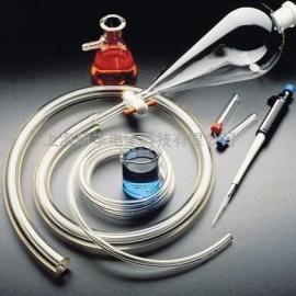 透明PVC软管