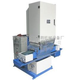 铝型材自动打磨机 铝型材打磨机