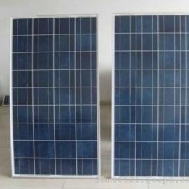 60W太阳neng电池板,太阳neng光伏板