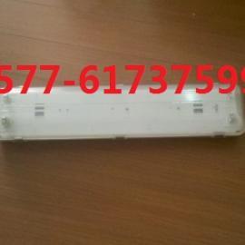 SBF6216-1×36B三fang单管应急荧光灯