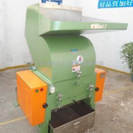 强力粉碎机AG官方下载、塑料粉碎机