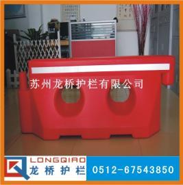 水马,塑料水马,交通水马,隔离水马,厂家直销,品质保证