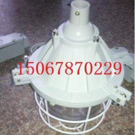 隔爆型金卤灯GCD5012-L100b1_x_g