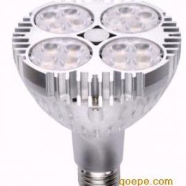 酒店LED射灯  酒店LED灯杯