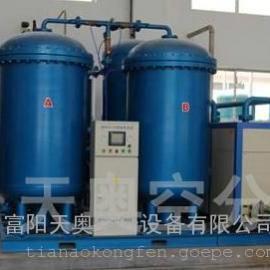 小型工业制氧ji