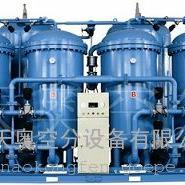 工业制氧机组