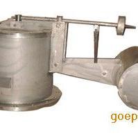GSF型先��式水封器(截油排水�y)