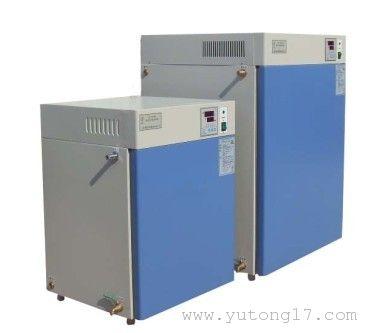 隔水式培养箱GHP-9270
