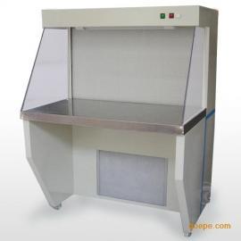 百级无尘工作台 洁净工作台 净化工作台 不锈钢工作台