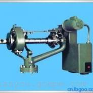 IR-3Z吹灰器