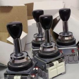 [华dongSchneider报价]XKB-E24100控制qi