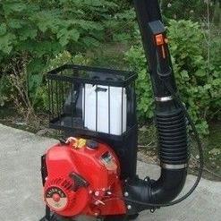 优质背负式风力灭火机、吹雪机