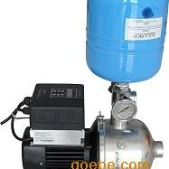 压力泵,增压泵、冷热水自吸泵、变频泵组