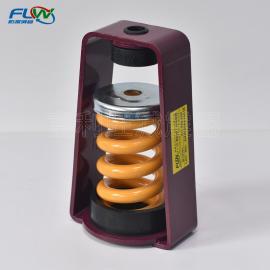空调箱减振器厂家 吊式空调箱减震器