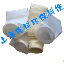 130--160*2000mm化工及水泥行业除尘布袋