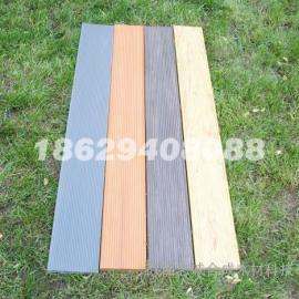 塑木 木塑 合成木材 合成木地板 合成木厂家