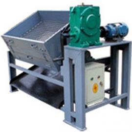 鼓后机械筛-检测焦炭机械筛-优质分组机械筛