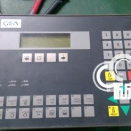 GEA西门子C7-624