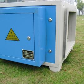 LJPD-4000feng量油烟净化器