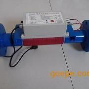 缠绕式变频电子水处理器