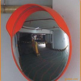 安全凸面镜,凸面镜,广角镜,厂家,资料,价格