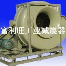 排送�L�C�p震器