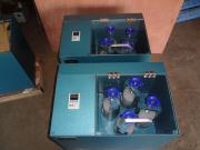小型实验室球磨机