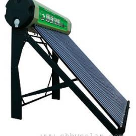 四季沐歌金刚210系列太阳能