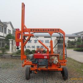 打zhuang机,打zhuang机的型号、*生产打zhuang机