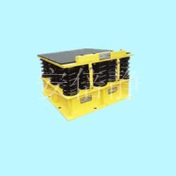 ABJ型阻尼弹簧减震器
