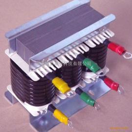 CKSG-2.4/0.45-6补偿电抗器