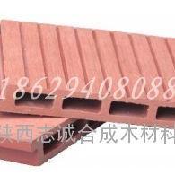 外墙挂板 墙板 塑木墙板 木塑挂板厂家 塑木外墙挂板厂家 
