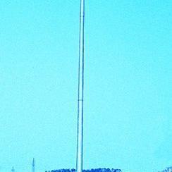 40米升降高杆灯