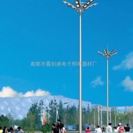 30米高杆灯厂jia