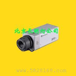 彩色枪型摄像机