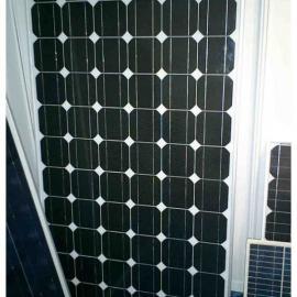 张家口太阳能电池板厂家,张家口太阳能并网发电系统批发