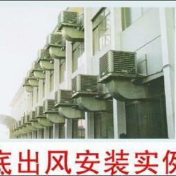 环保空调功能 环保空调用途