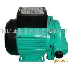 德国威乐增压泵PB-H169EA进口增压泵