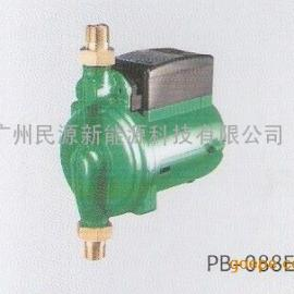 威乐家用增压泵PB-H088EA 自动增压泵 离心增压泵