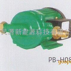 德国威乐增压泵PB-089EA进口增压泵