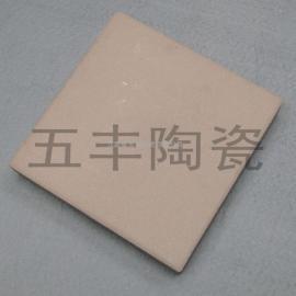 耐酸瓷板,耐酸瓷砖,耐酸砖