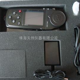 HP-L100色彩照度计