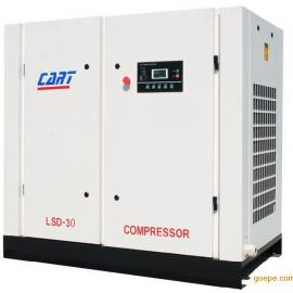 75KW空压机,90KW空压机,110KW空压机