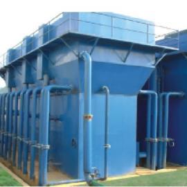 ZYJxi列一体化净水器